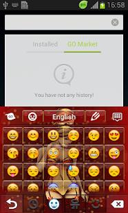 玩免費個人化APP|下載性感鍵盤 app不用錢|硬是要APP
