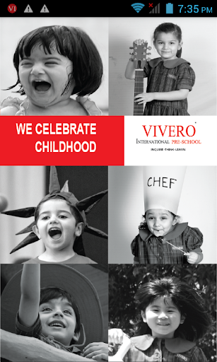 Vivero International