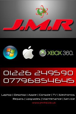 【免費商業App】JMR-APP點子