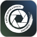 A Better Editor&Effects icon