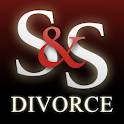 Stark & Stark Divorce Guide logo