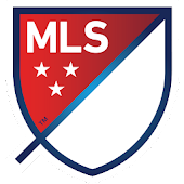 MLS Soccer Scores & Highlights