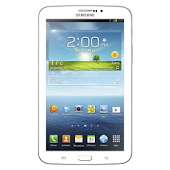 Samsung GALAXY Tab 3.8 Tips
