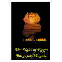 The Light of Egypt logo
