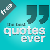 Quotes for SMS