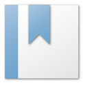 Browser Bookmarks icon