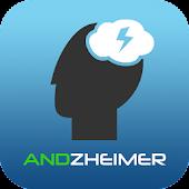 Andzheimer