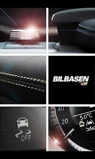 BilBasen - screenshot thumbnail
