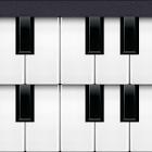 Classic Piano icon