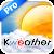 케이웨더 날씨Pro(기상청 날씨, 미세먼지, 실내공기) file APK for Gaming PC/PS3/PS4 Smart TV