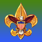 The Boy Scout Songbook