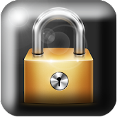 قفل التطبيقات
