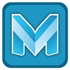 MobilVendor 2 icon