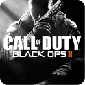 COD:Black Ops 2 Live Wallpaper icon