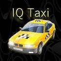 IQ Taxi icon