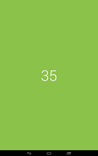 【免費娛樂App】Agite para Sortear-APP點子