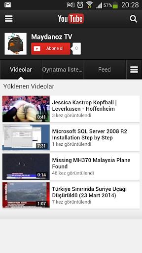 Maydanoz TV