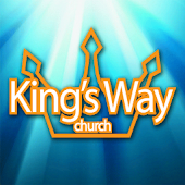King's Way Church