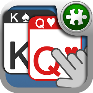 Go more links apk iFreeCell – Paciência FreeCell  for HTC one M9