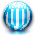 Mundo Racing Club icon