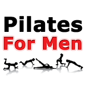 Pilates for Men Video Training