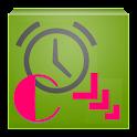 Fokus Countdown icon