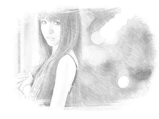 Sketch Me Now - Photo Editor