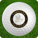 Carolina National Golf Club icon