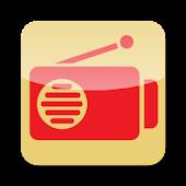 SFBA Radio Guide
