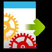 Appsi Settings Plugin