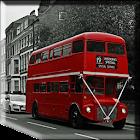 Живые Обои Лондон icon