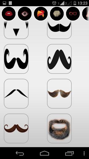 玩免費娛樂APP 下載顔チェンジャー app不用錢 硬是要APP