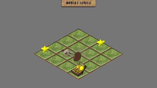 Adventure Trap 1.0.0 screenshots 6