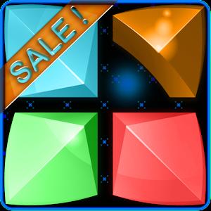 Next Launcher 3D Bold-NB Theme 個人化 App Store-癮科技App