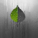 GREEN AND GRAY icon