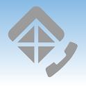 VRK Hilfe icon
