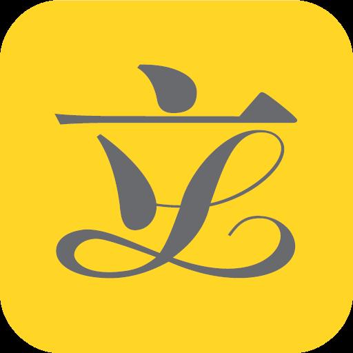 香港立法會 書籍 LOGO-玩APPs