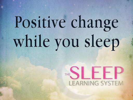 玩健康App Sleep Well Happy Mornings免費 APP試玩