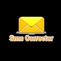 Sms Corrector icon