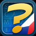 Slovička icon