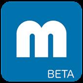 Metropolitana di Brescia