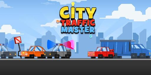 City Traffic Master