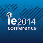 IE 2014 Conference icon
