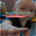 Stepping Stones Daycare icon