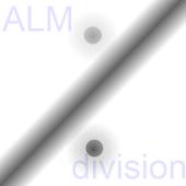 Division - ALM