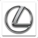 Lozone GNow Icons icon