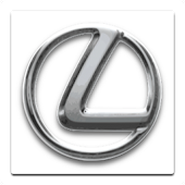 Lozone GNow Icons