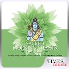 Lord Shiva Songs icon