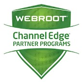 Webroot Channel Edge