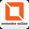 Semester Online icon